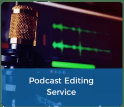 228075-Podcast-Editing-Service-V2-500x432px1-300x259