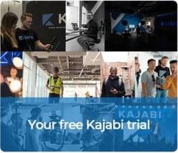 276183-Your-free-Kajabi-trial-2-300x259