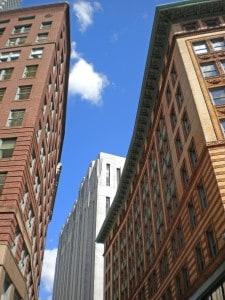 boston buildings03