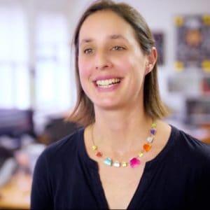 Ilana Weschler