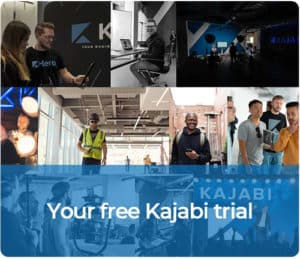 276183-Your-free-Kajabi-trial-2-300x259