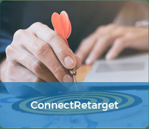 connectretarget