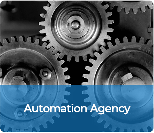 Automation-Agency