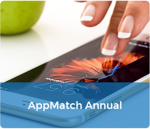 appmatch