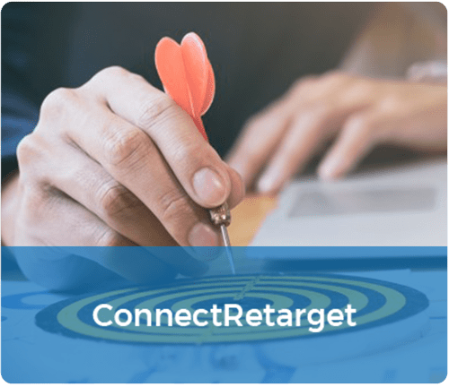 connectretarget
